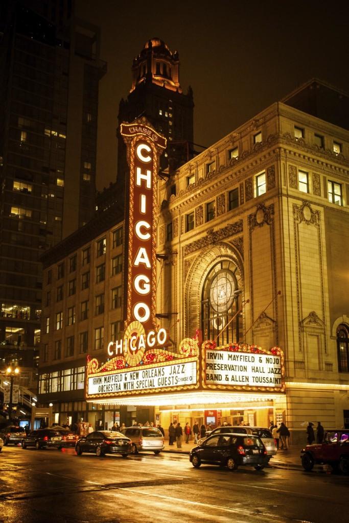 chicago-center