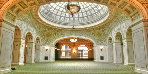 chicago-cultural-center