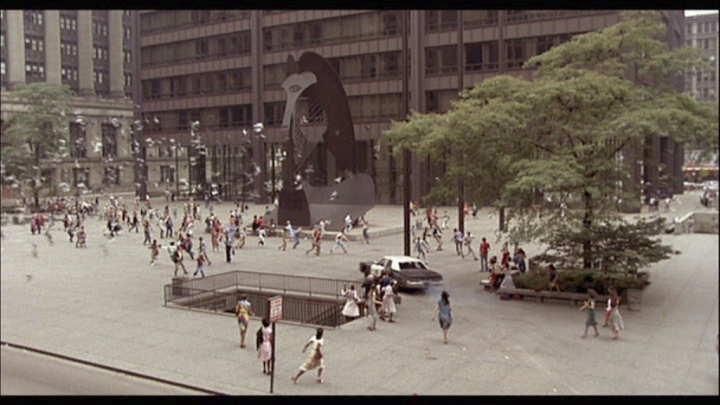 daley-plaza