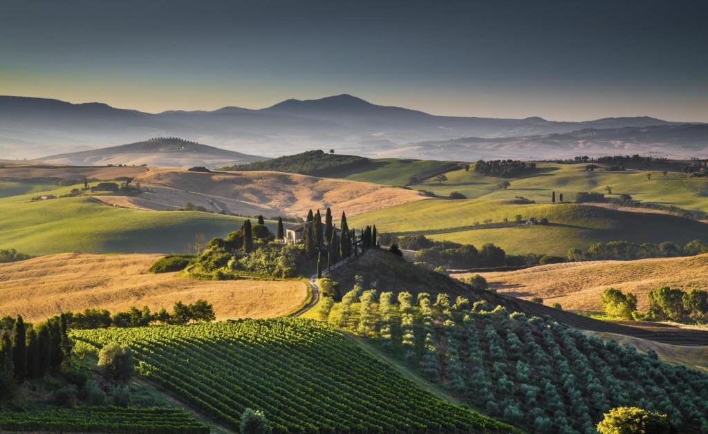 italian-cuisine-peninsula