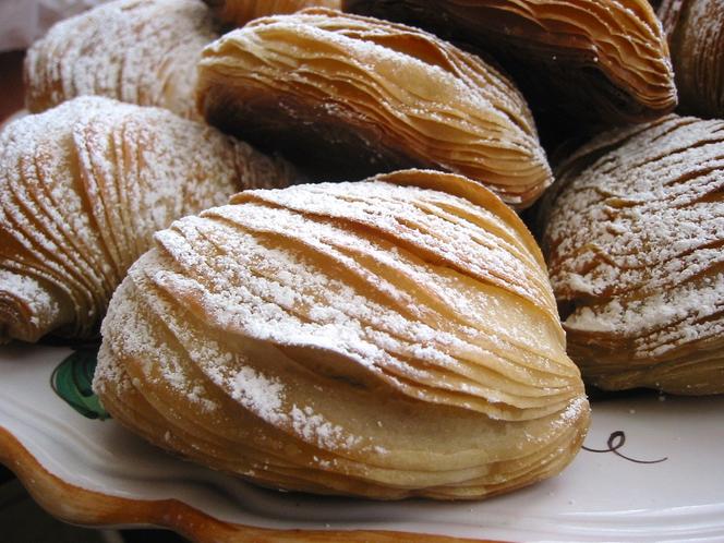 Image courtsey of italianways.com