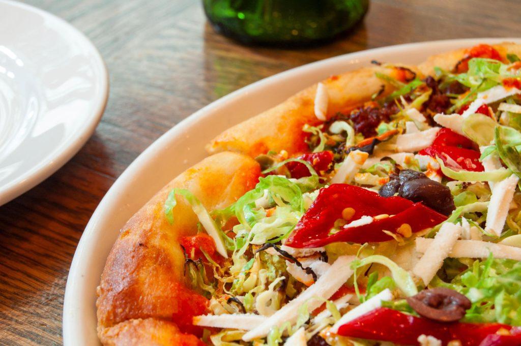 tesori-pizza