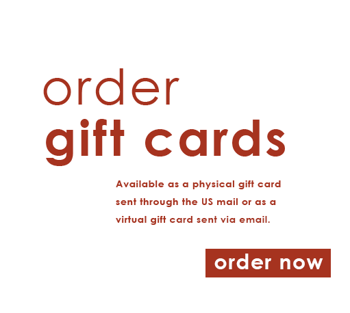 giftcard-graphic2